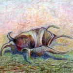 Kriauklė
